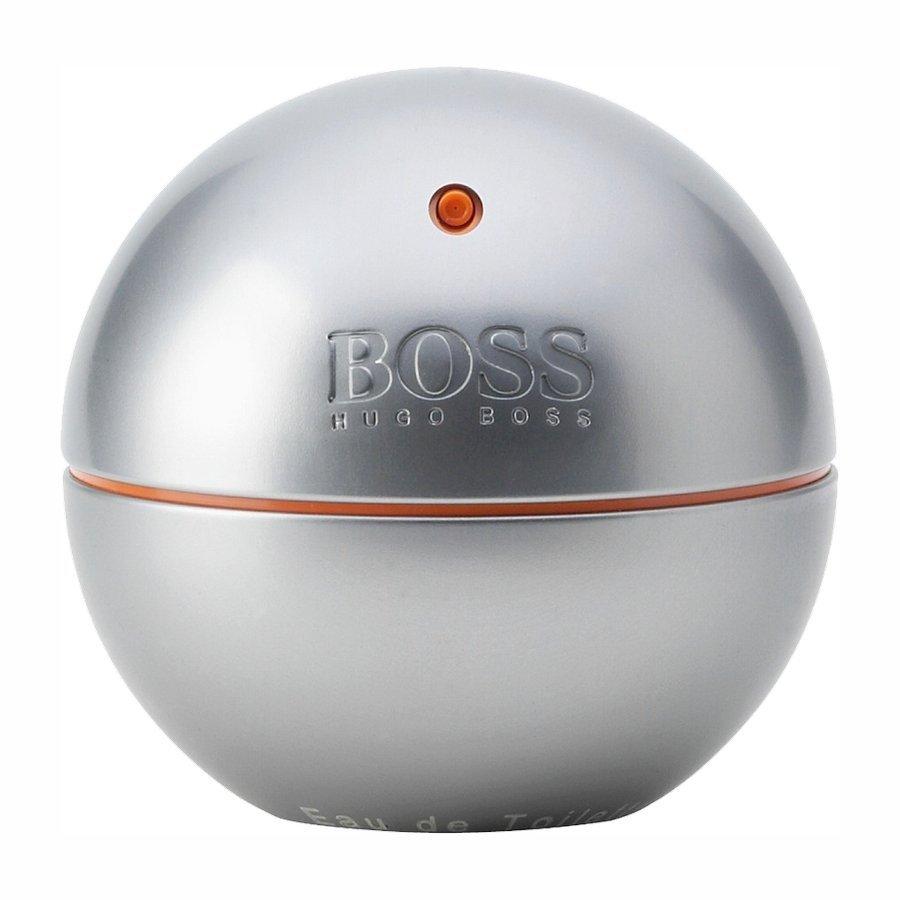 perfume hugo boss in motion masculino edt 90 ml 37549 2000 179720