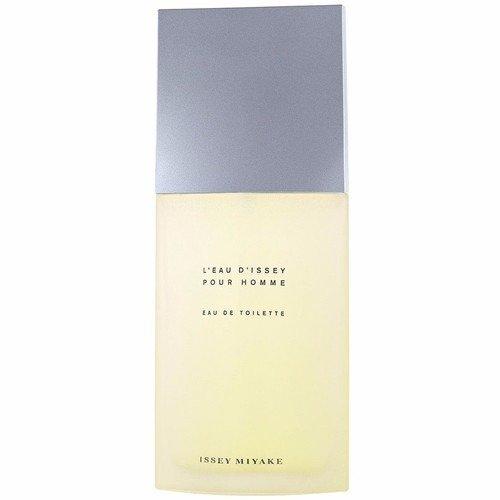perfume issey miyake leau dissey masculino edt 125 ml 6146 2000 177237