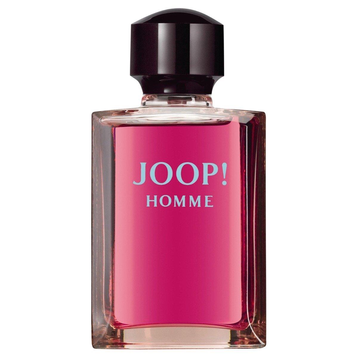 perfume joop homme masculino edt 125 ml 5182 2000 63288