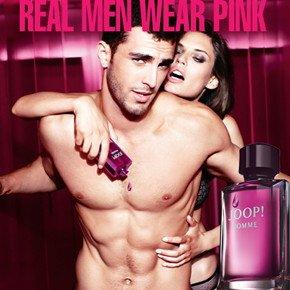 perfume joop homme masculino edt 75 ml 4910 2000 63295