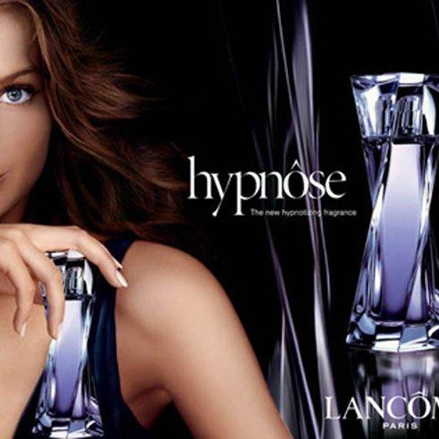 perfume lancome hypnose feminino edp 75 ml 5724 2000 63407