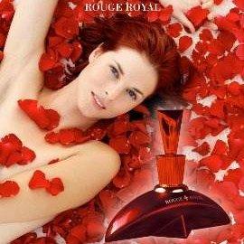 perfume marina de bourbon rouge royal feminino edp 100 ml 6152 2000 63512