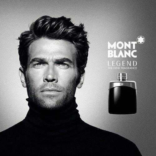 perfume mont blanc legend masculino edt 100 ml 22091 2000 78721