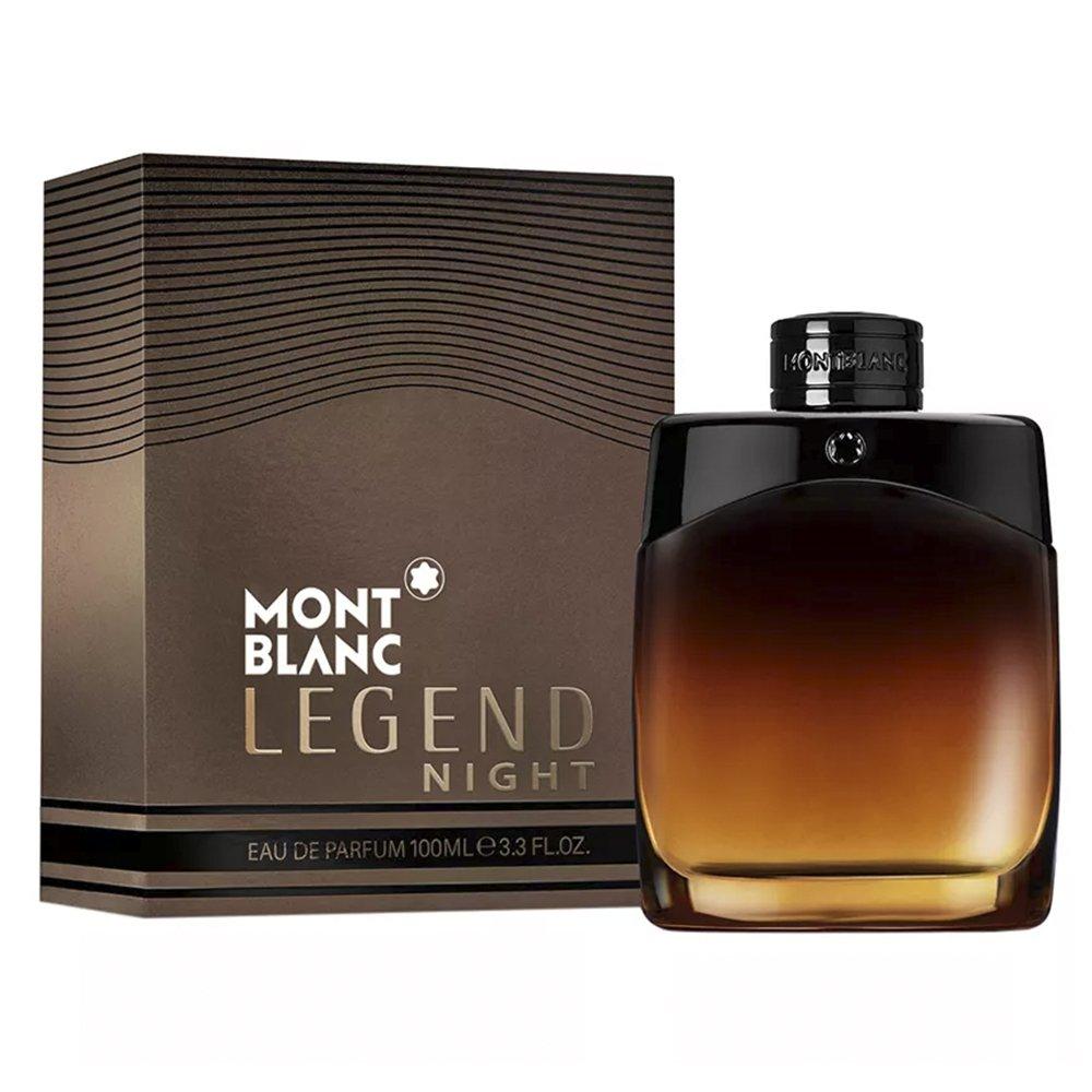 perfume mont blanc legend night masculino edp 100 ml 46037 2000 197226