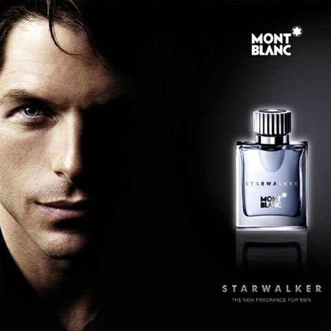 perfume mont blanc starwalker masculino edt 75 ml 24237 2000 87764