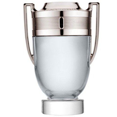 perfume paco rabanne invictus masculino edt 100 ml 22701 2000 87288 1