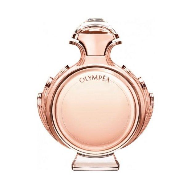 perfume paco rabanne olympea feminino edp 80 ml 36443 2000 177459