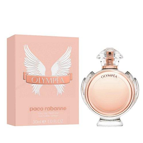 perfume paco rabanne olympea feminino edp 80 ml 36443 2000 177460