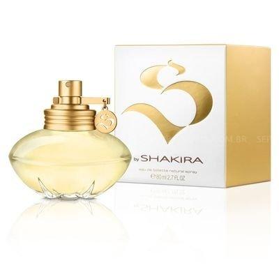 perfume shakira s new fragace feminino edt 80 ml 6443 2000 42997