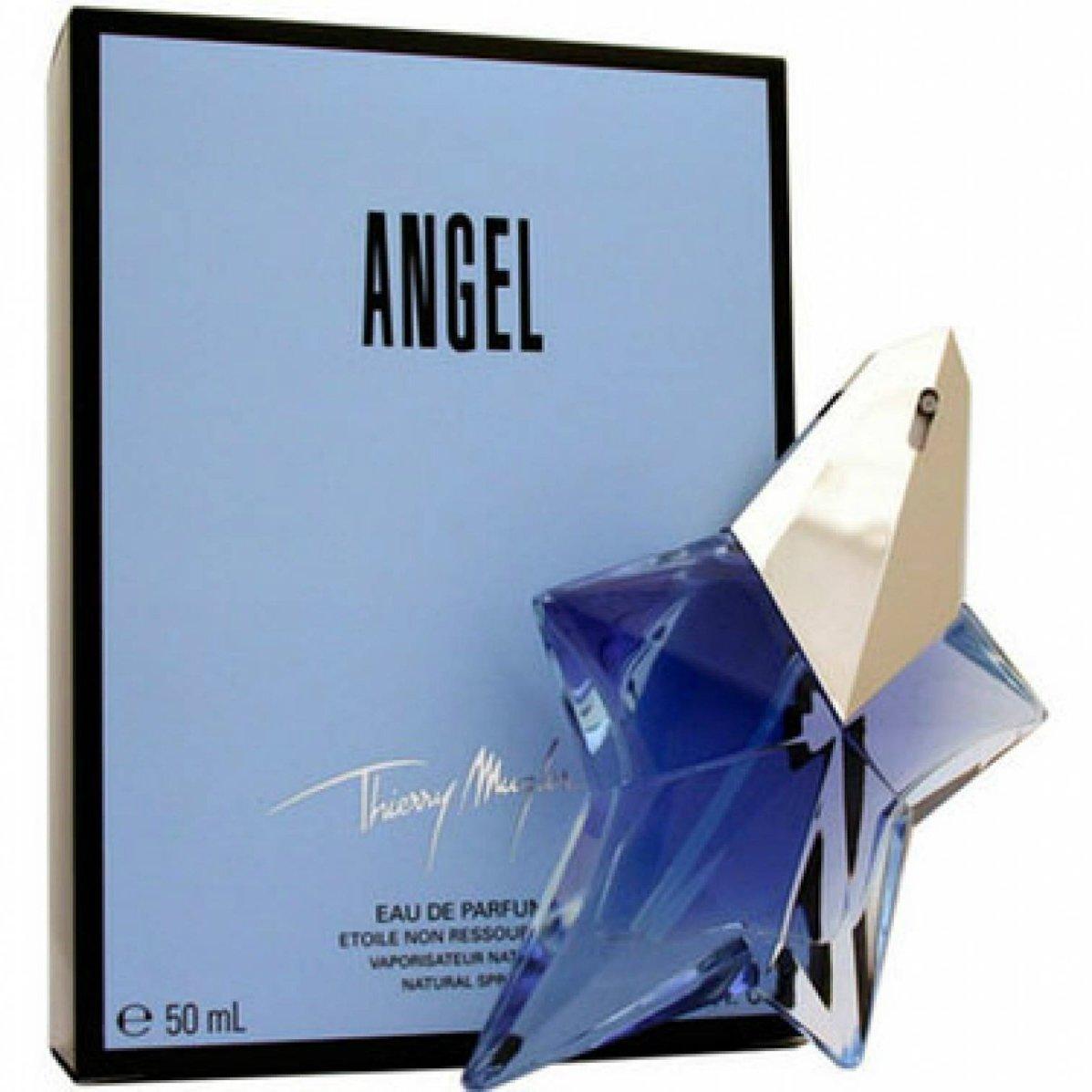 perfume thierry mugler angel feminino edp 50 ml 21235 2000 60117