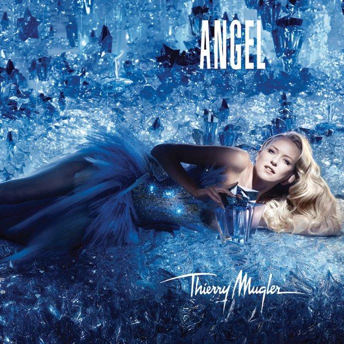 perfume thierry mugler angel feminino edp 50 ml 21235 2000 63932