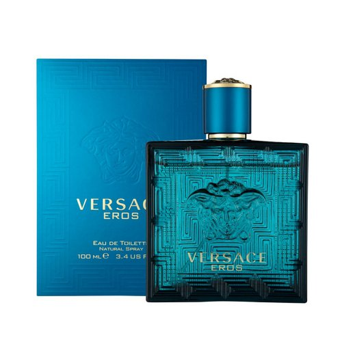 perfume versace eros masculino edt 100 ml 36444 2000 177596