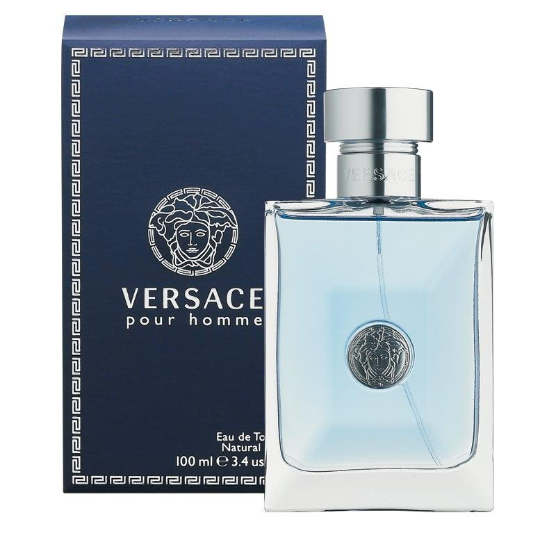 perfume versace pour homme masculino edt 100 ml 29751 2000 99816