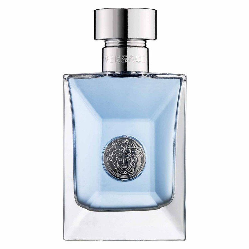 perfume versace pour homme masculino edt 100 ml 29751 2000 99823