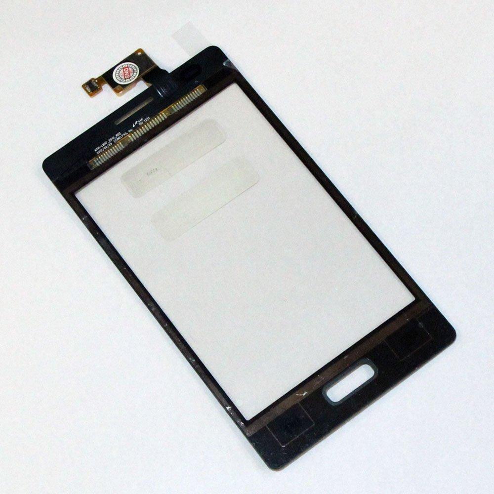 touch celular lg optimus l5 e610 e612 preto original 36843 2000 200934