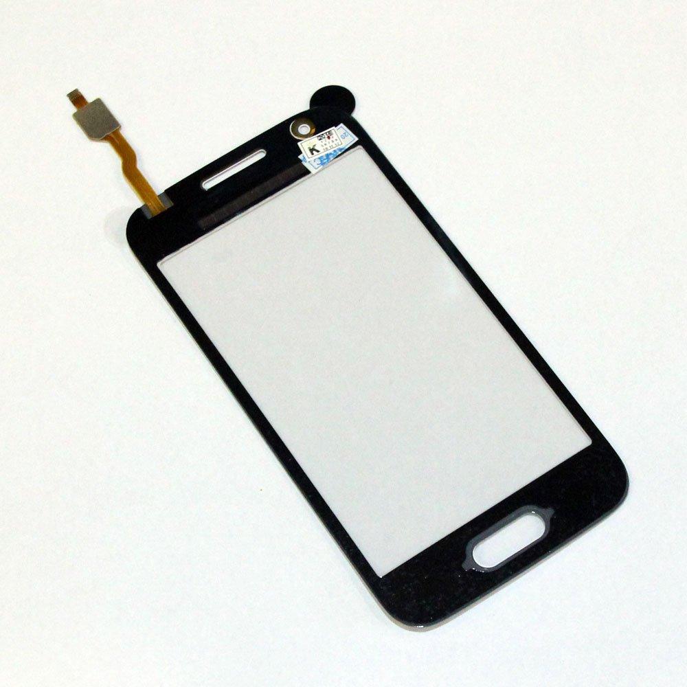 touch celular samsung g313f branco original 36542 2000 200928