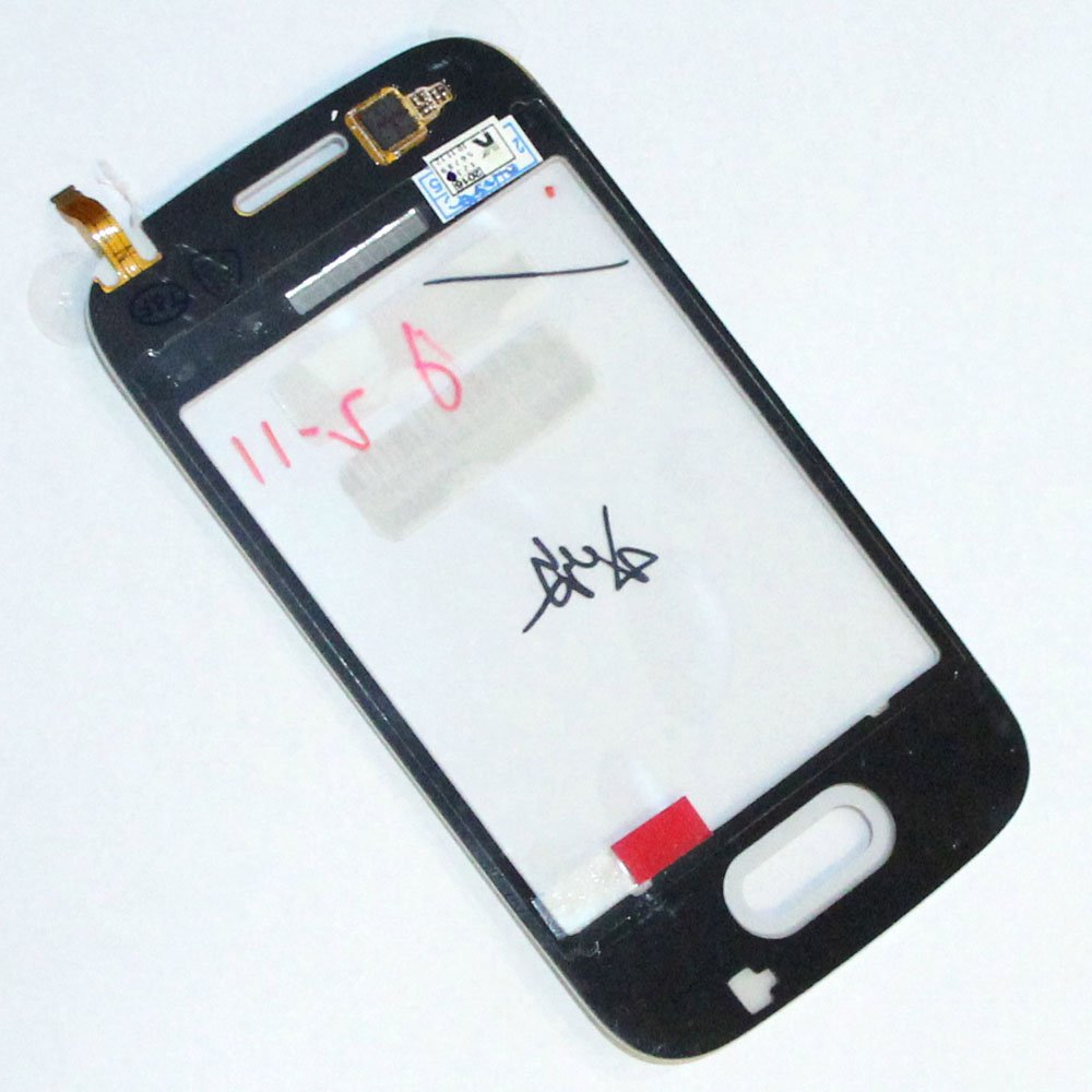 touch celular samsung galaxy pocket 2 duos g110 branco original 36820 2000 200982