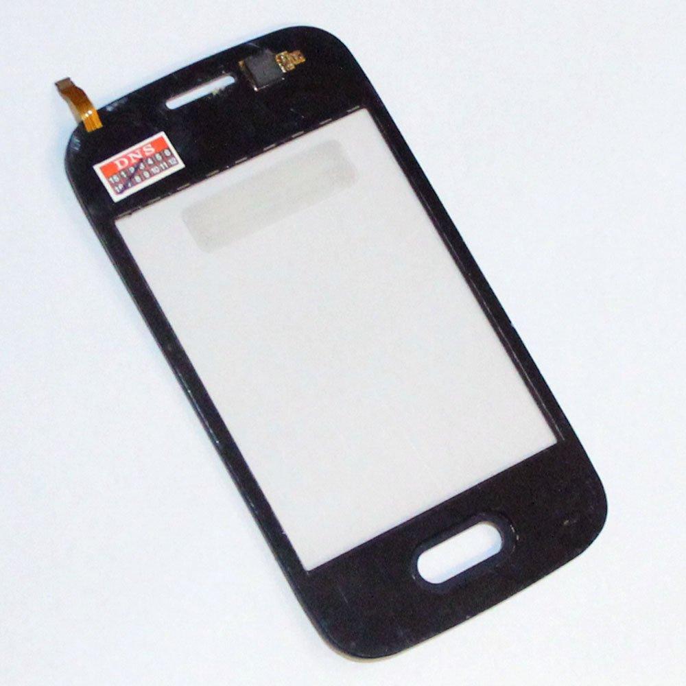 touch celular samsung galaxy pocket 2 g110 preto original 36854 2000 200980