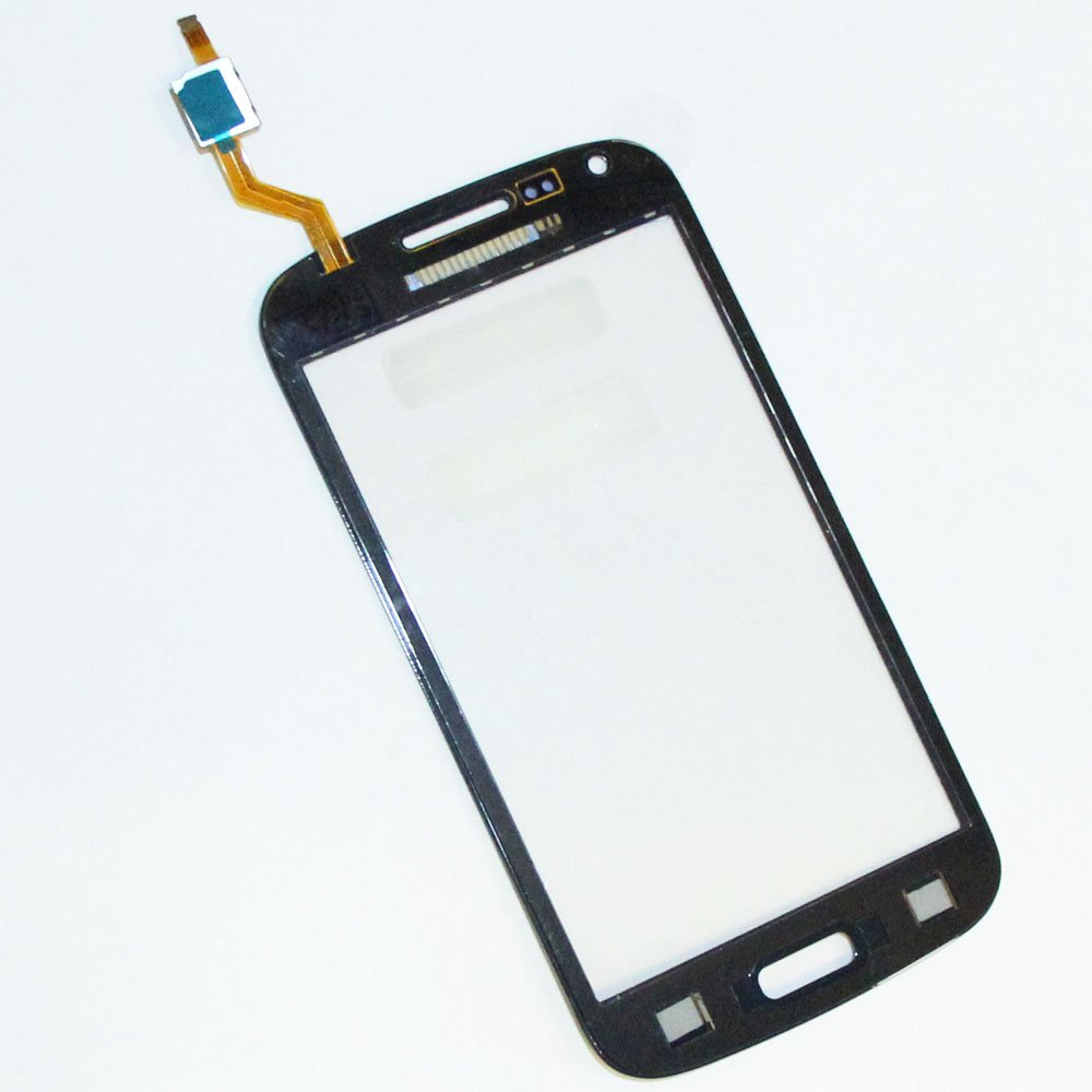 touch celular samsung galaxy s3 i8260 8262 preto 36833 2000 200988