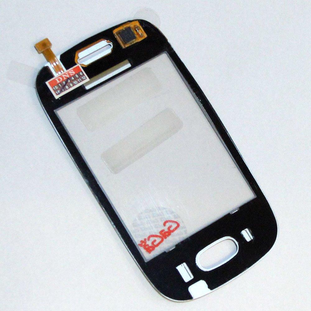 touch celular samsung glaxy pocket neo s5310 5312 cinza original 36856 2000 200984