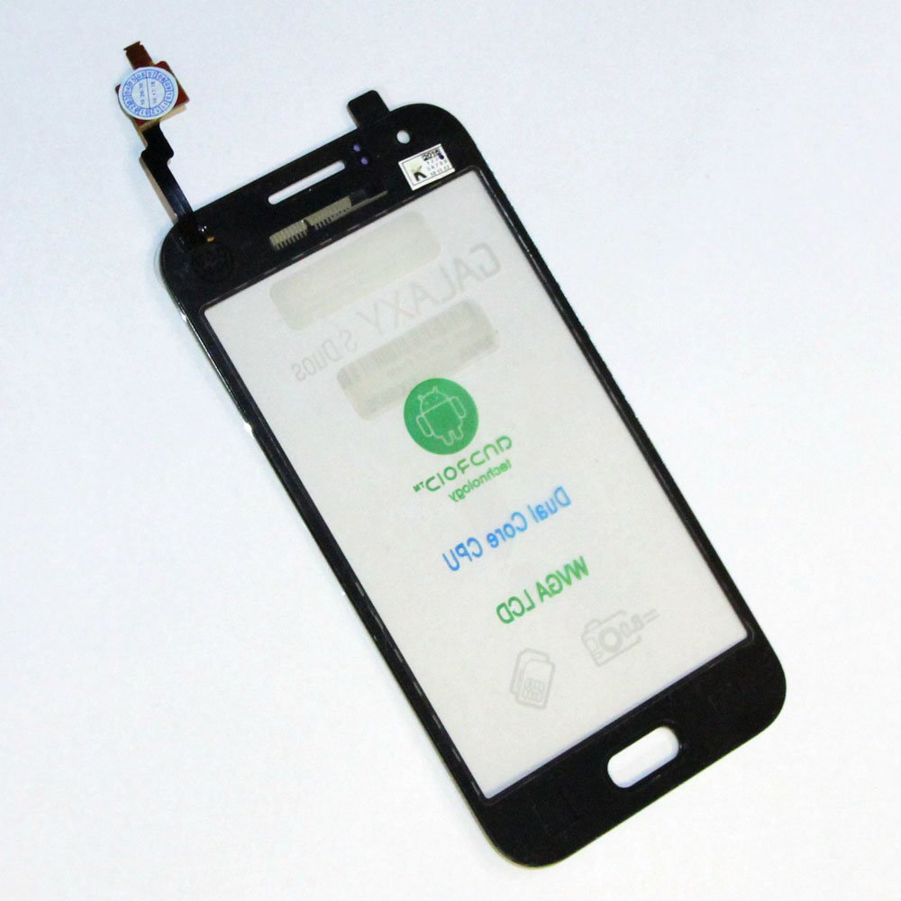 touch celular samsung j1 preto original 36816 2000 200948