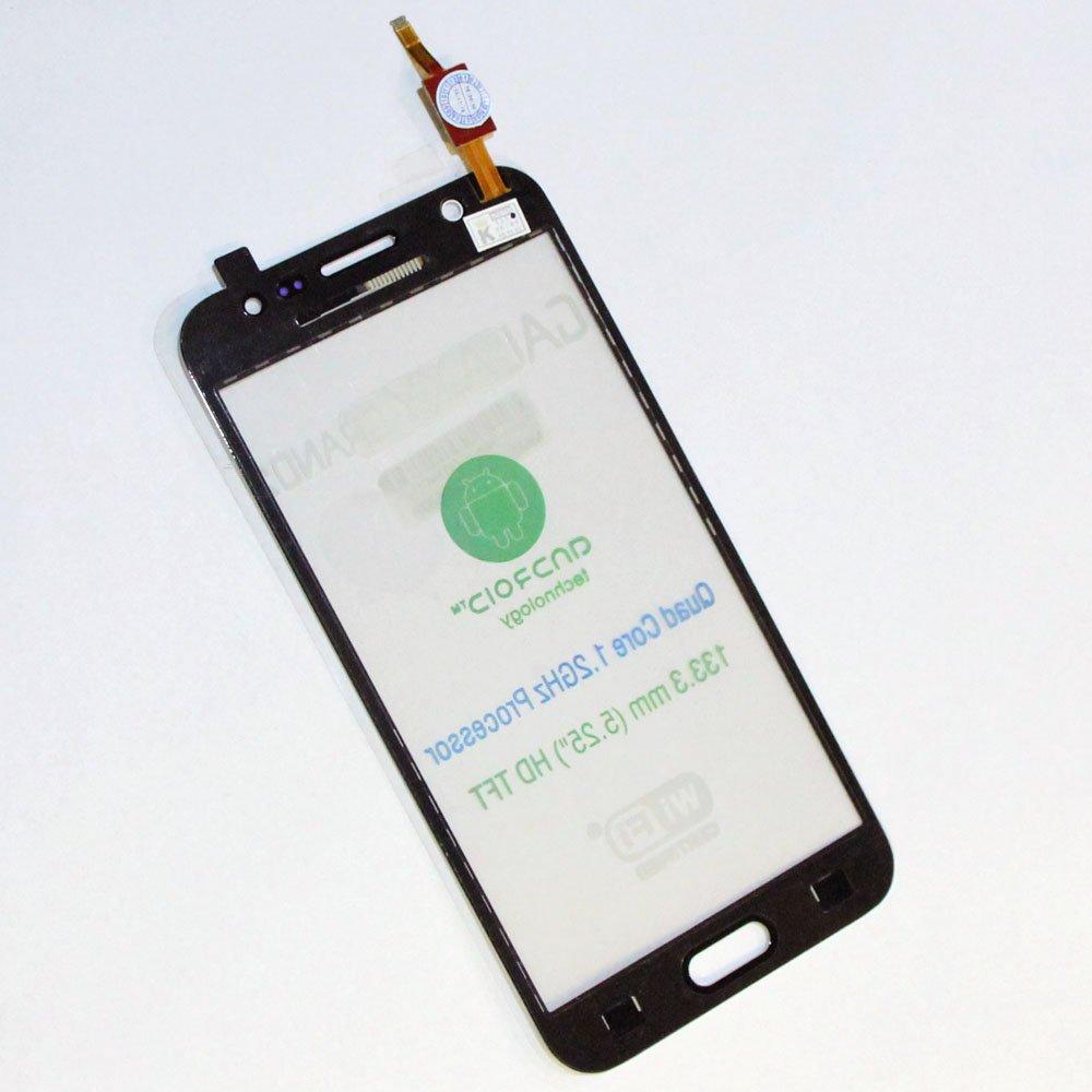 touch celular samsung j5 branco original 36817 2000 200950