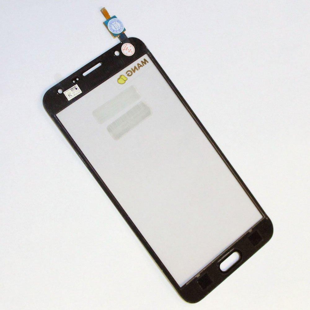 touch celular samsung j7 preto original 36819 2000 200952