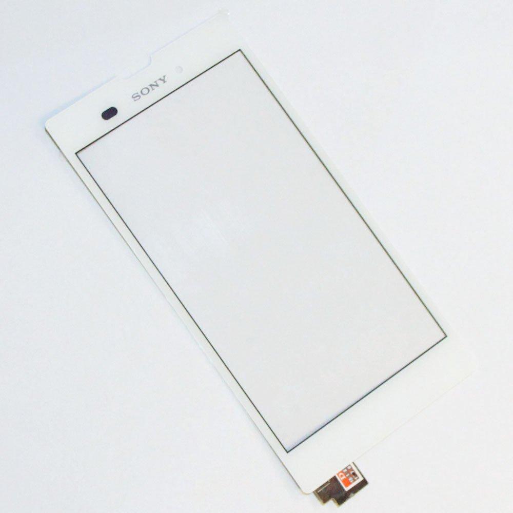 touch celular sony d5102 d5103 t3 branco original 36748 2000 201003