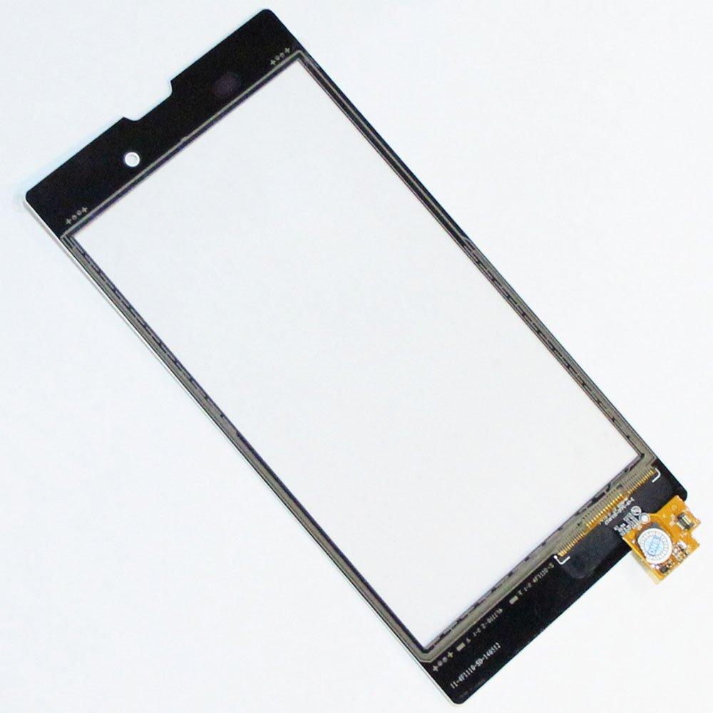touch celular sony d5102 d5103 t3 branco original 36748 2000 201004
