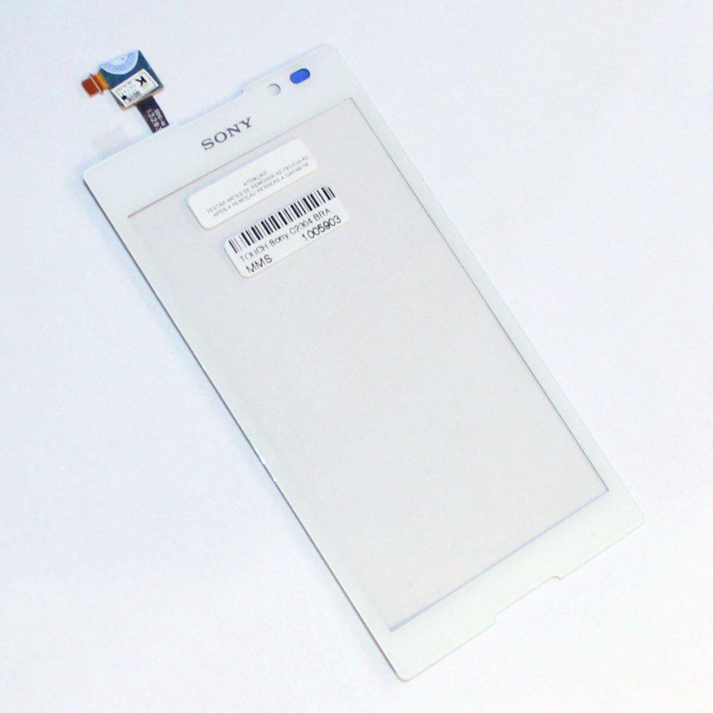 touch celular sony xperia c2304 branco original 36826 2000 200975
