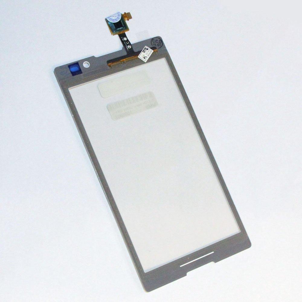 touch celular sony xperia c2304 branco original 36826 2000 200976