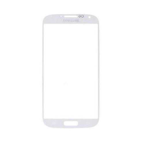 vidro celular samsung i9500 s4 duos branco original 36555 2000 177637