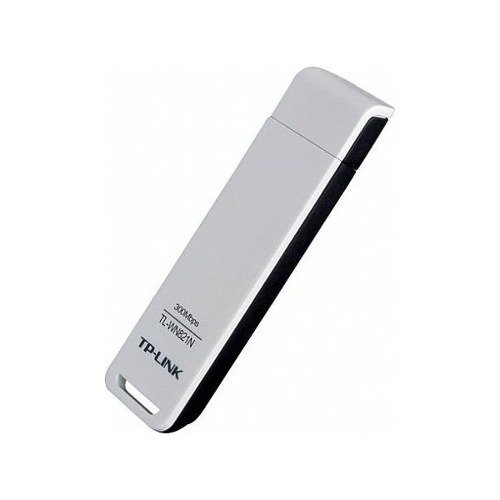 wireless rede usb tp link wn821n 300mbps 29943 2000 131585