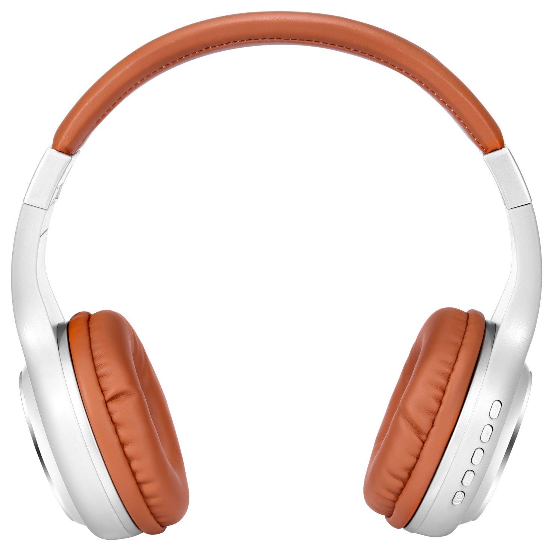 fone de ouvido bluetooth sem fio confort elogin hb15 cinza 49722 2000 200848