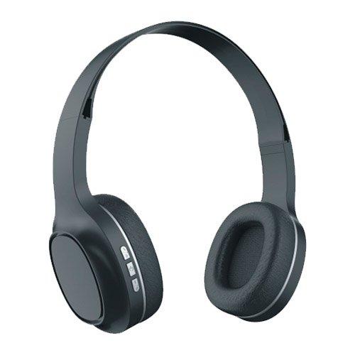 fone de ouvido bluetooth sem fio hf01 headphone elogin preto 49744 2000 200860