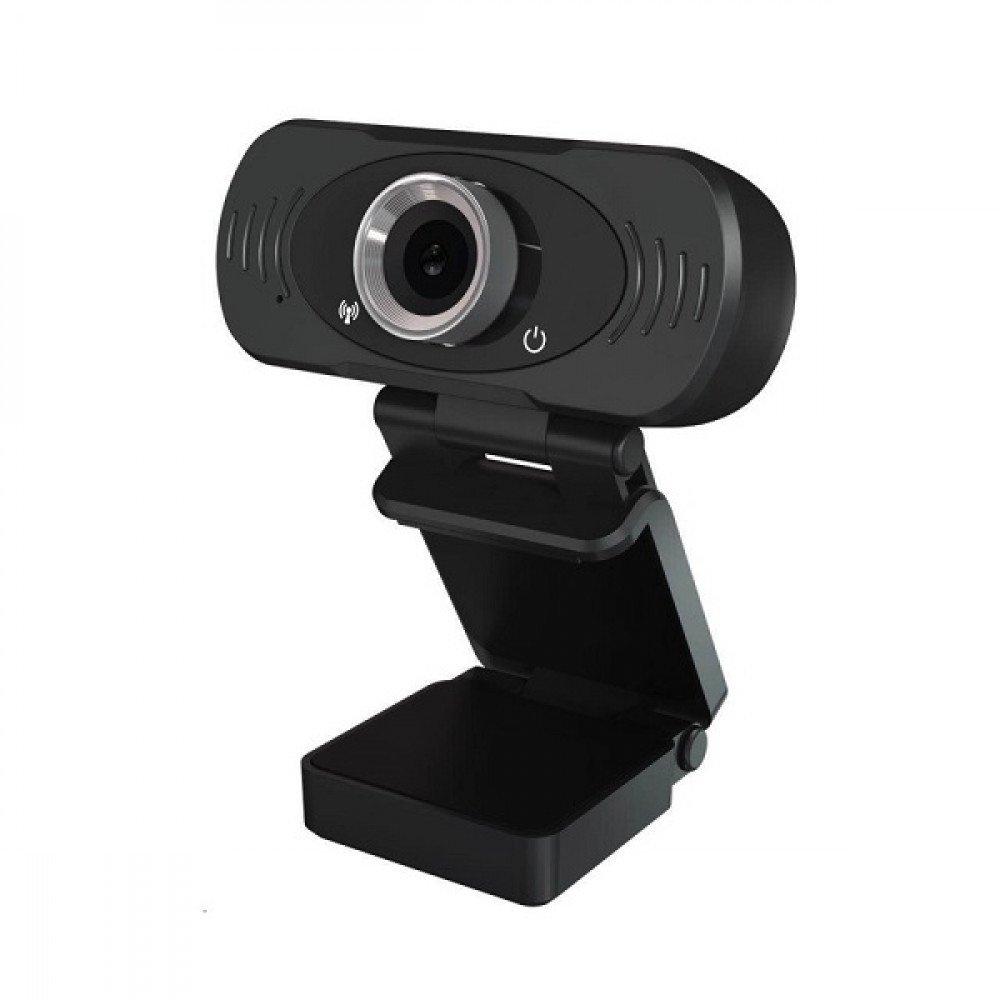 webcam imi xiomi w88 gira 360 cmsxj22a 1080p 50037 2000 201312