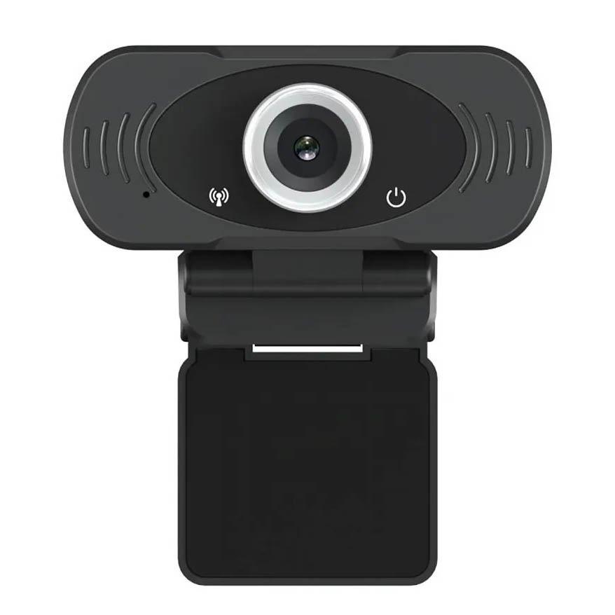 webcam imi xiomi w88 gira 360 cmsxj22a 1080p 50037 2000 201414