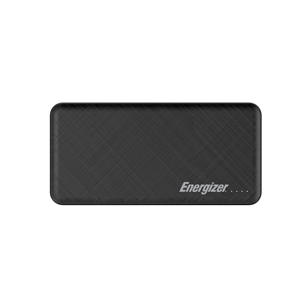 carregador portatil ue10053 wh max c3tec power bank usb 50110 2000 201703