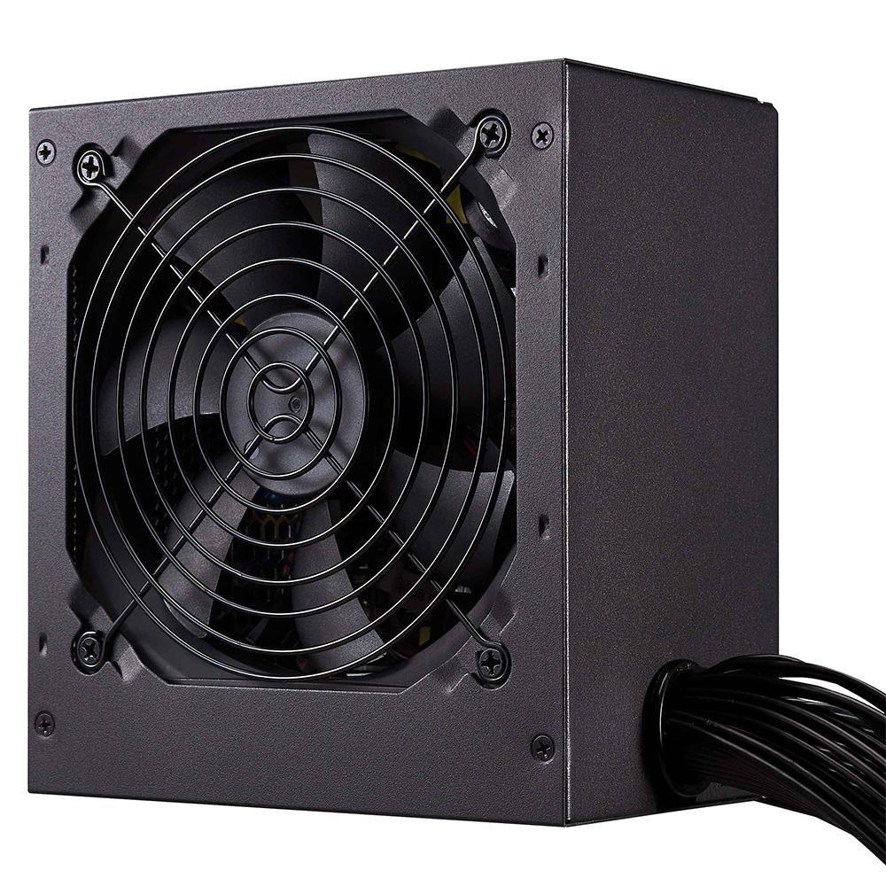fonte atx gamer 750w cooler master mwe 50062 2000 201353