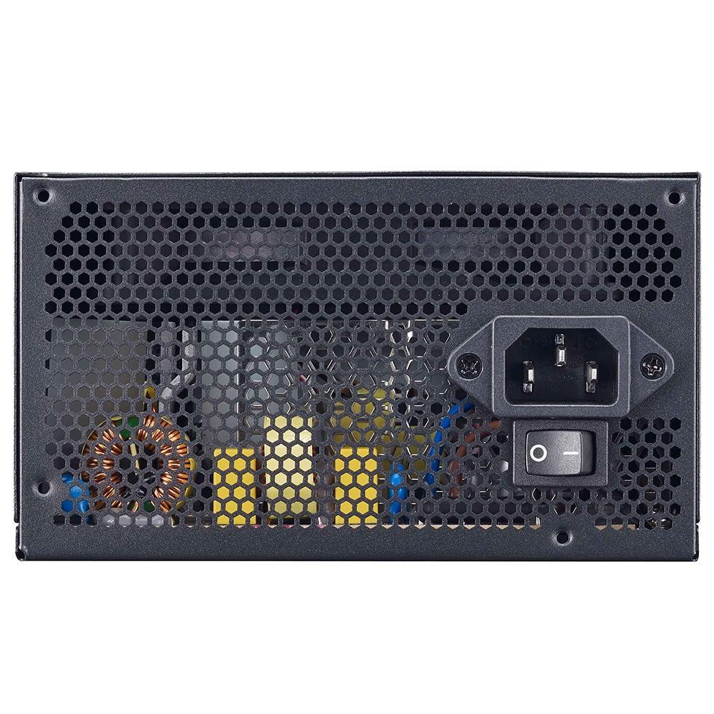 fonte atx gamer 750w cooler master mwe 50062 2000 201356
