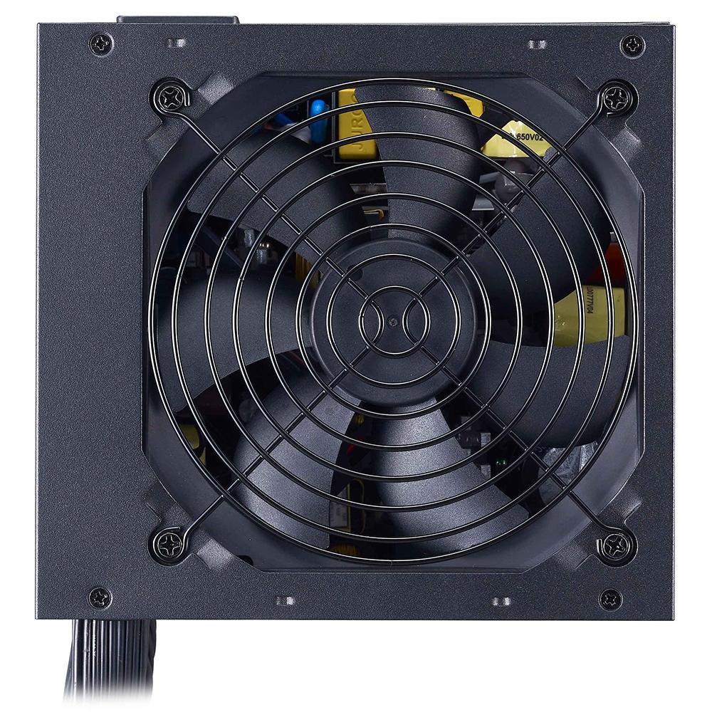 fonte atx gamer 750w cooler master mwe 50062 2000 201357