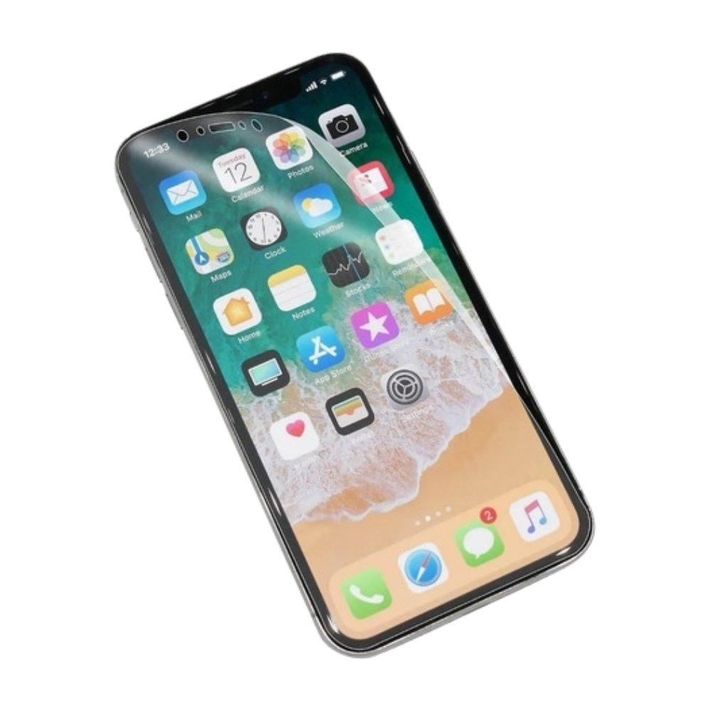 pelicula de vidro iphone 11 xr 3d 50179 2000 204222