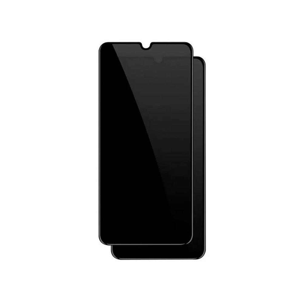 pelicula de vidro samsung a10 m10 black screen protection 50183 2000 204245