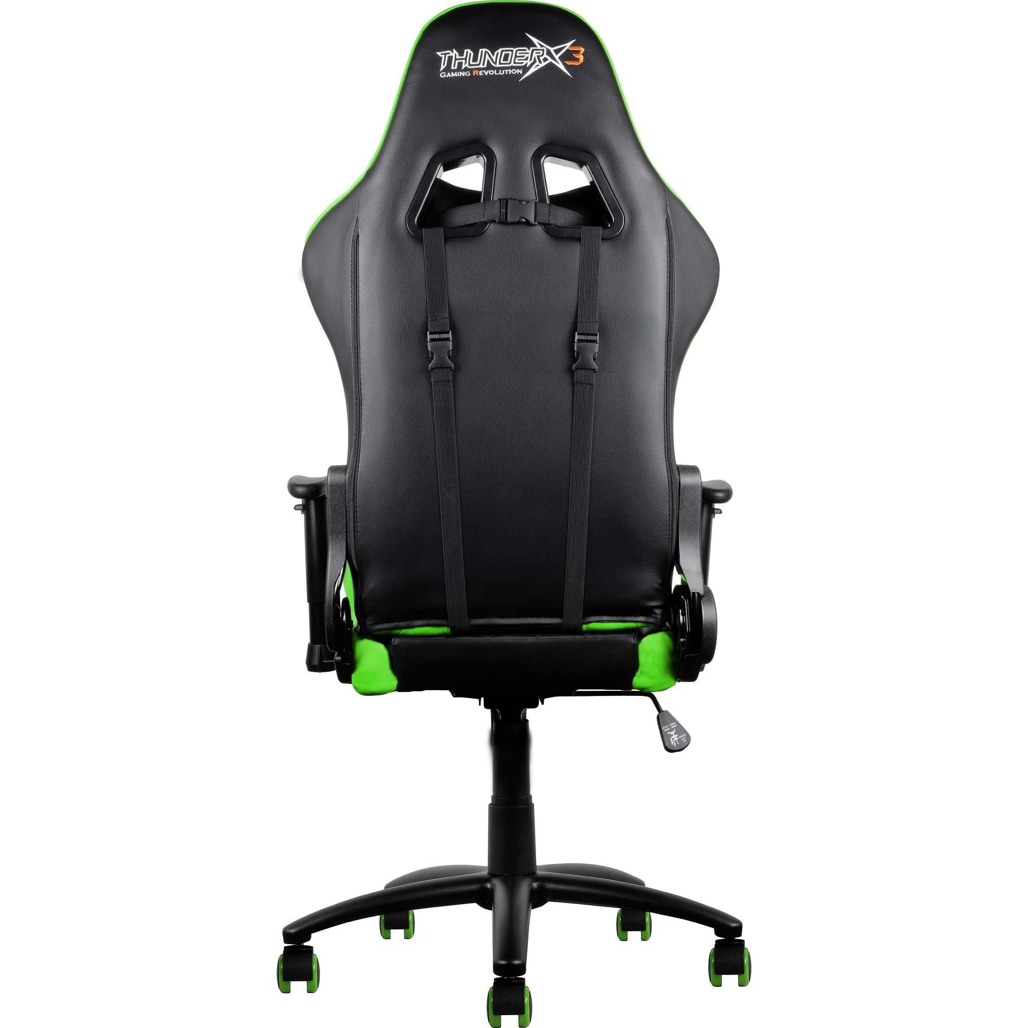 cadeira gamer rapido preta verde thunderx3 profissional tgc12 43832 2000 191589 1