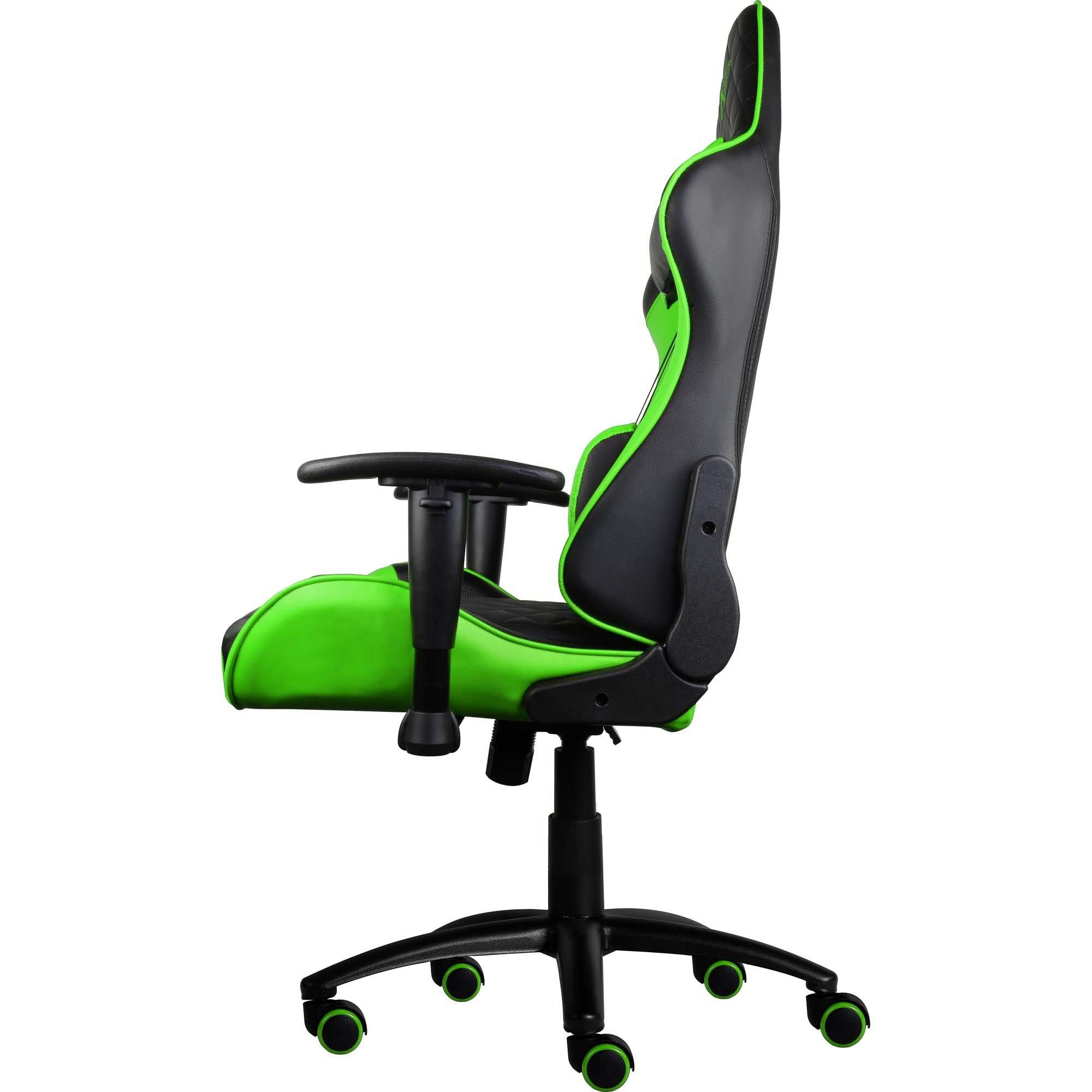cadeira gamer rapido preta verde thunderx3 profissional tgc12 43832 2000 191590 1