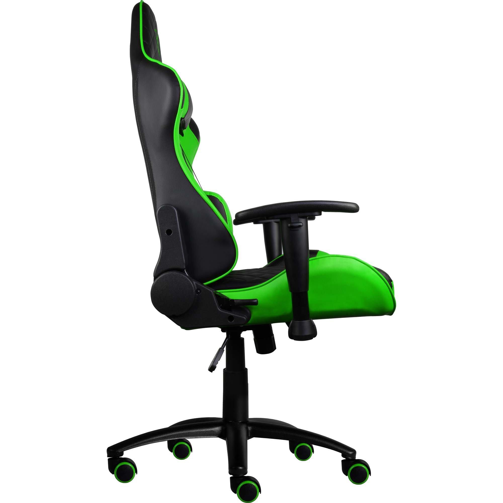 cadeira gamer rapido preta verde thunderx3 profissional tgc12 43832 2000 191591 1
