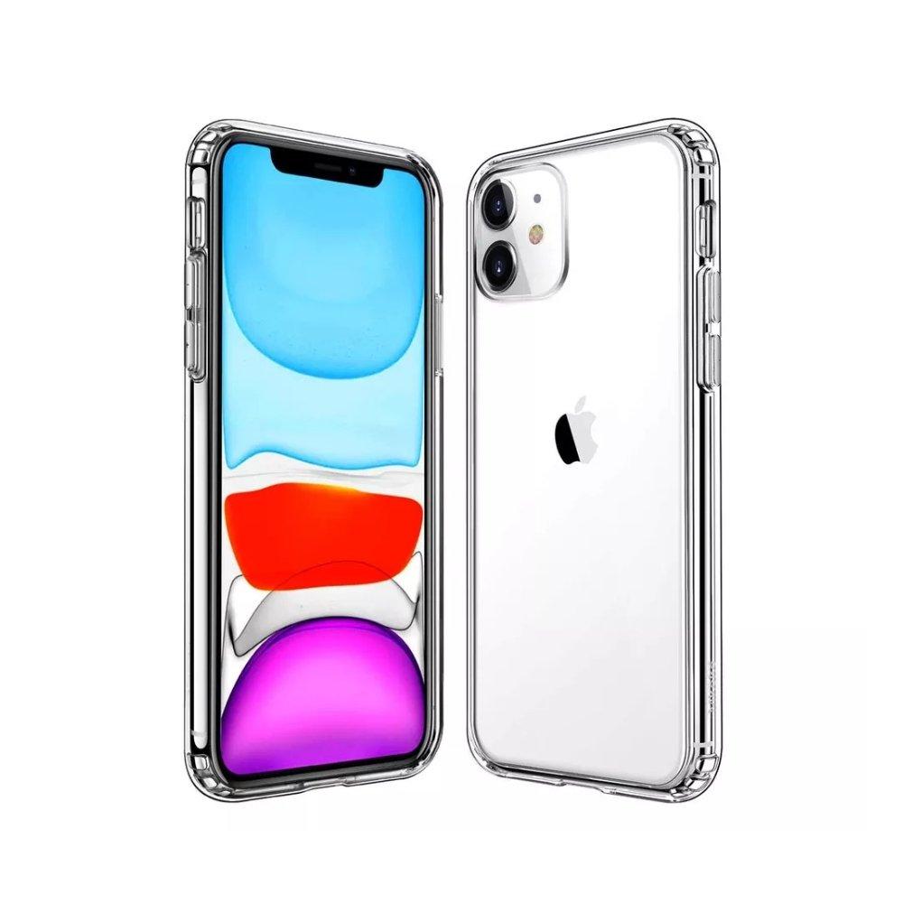 capa para celular iphone xi 50341 2000 204219