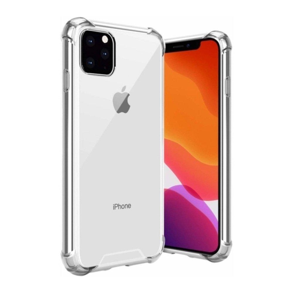 capa para celular iphone xi pro max 50431 2000 204220