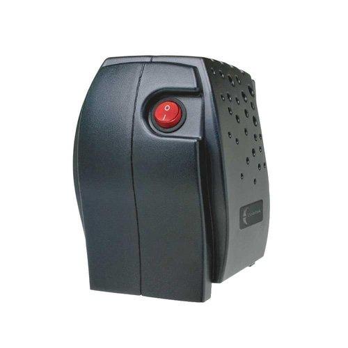 estabilizador mono 300va exxa power 115v 115v coletek 50386 2000 201795 1
