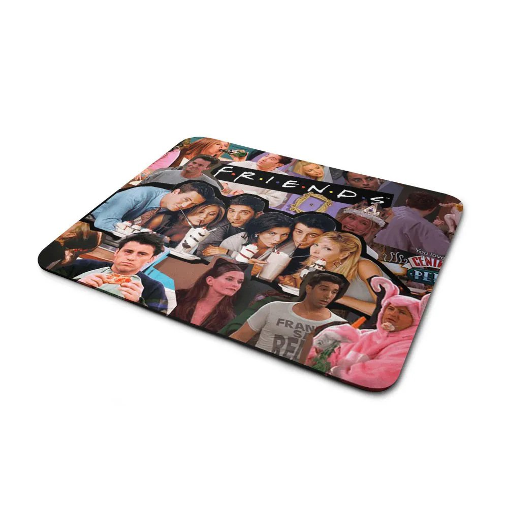 mouse pad gamer friends 50402 2000 201751 1